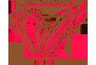 Центр профессиональной эпиляции и косметологии